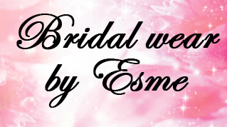 Bridal Wear logo, click it to show the offer